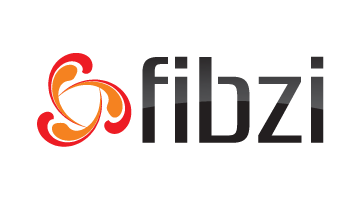 Logo for Fibzi.com