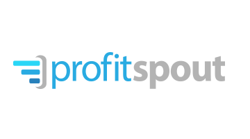 Logo for Profitspout.com