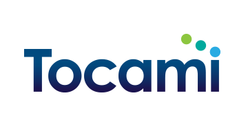 Logo for Tocami.com