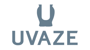 Logo for Uvaze.com