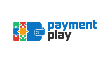 Logo for Paymentplay.com