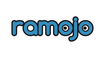 Logo for Ramojo.com