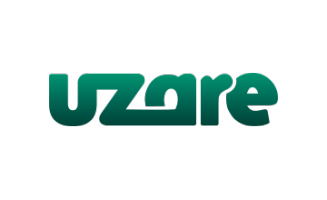 Logo for Uzare.com