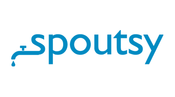 Logo for Spoutsy.com