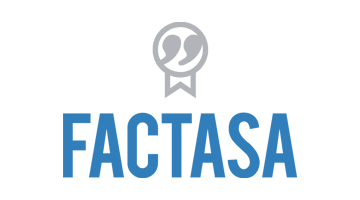 Logo for Factasa.com