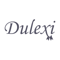 Logo for Dulexi.com