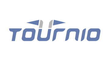 Logo for Tournio.com