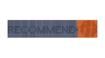 recommendit.com