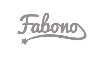 Logo for Fabono.com