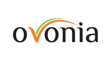 Logo for Ovonia.com