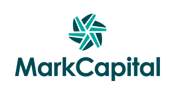 Logo for Markcapital.com