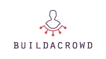 Logo for Buildacrowd.com