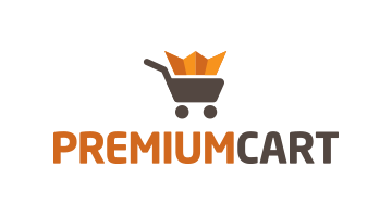 Logo for Premiumcart.com