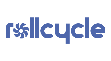 Logo for Rollcycle.com