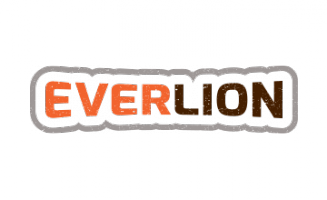 Logo for Everlion.com
