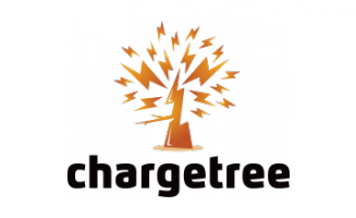 Logo for Chargetree.com