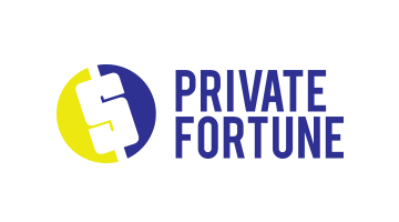 Logo for Privatefortune.com