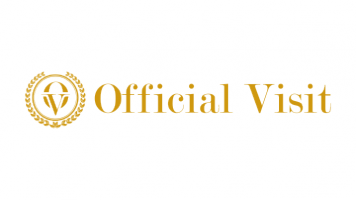 Logo for Officialvisit.com