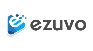 Logo for Ezuvo.com