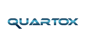 Logo for Quartox.com