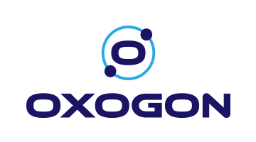 Logo for Oxogon.com