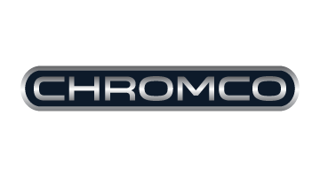 Logo for Chromco.com