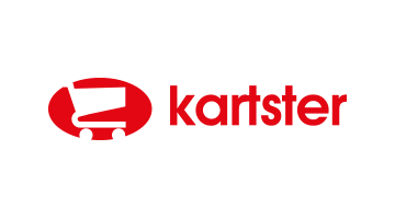 Logo for Kartster.com