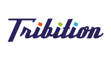 Logo for Tribition.com