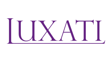 Logo for Luxati.com