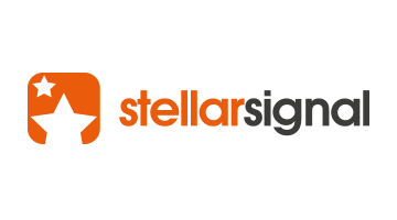Logo for Stellarsignal.com