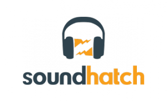 Logo for Soundhatch.com