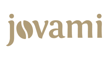 Logo for Jovami.com