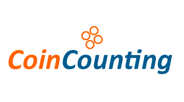 Logo for Coincounting.com