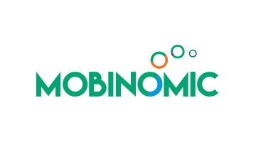 Logo for Mobinomic.com
