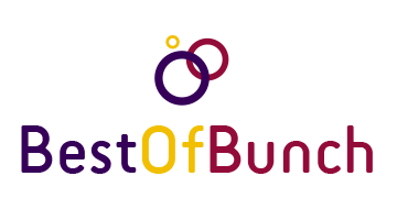 Logo for Bestofbunch.com