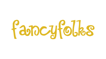 Logo for Fancyfolks.com