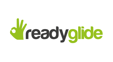 Logo for Readyglide.com
