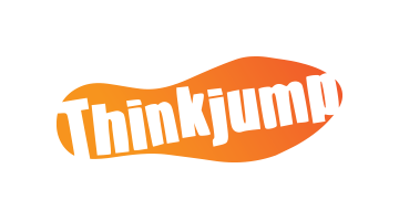 Logo for Thinkjump.com