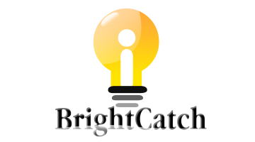 Logo for Brightcatch.com