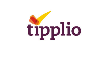 Logo for Tipplio.com