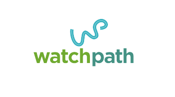 Logo for Watchpath.com