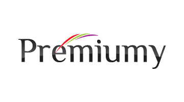 Logo for Premiumy.com