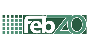 Logo for Febzo.com