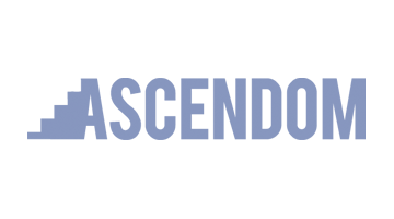 Logo for Ascendom.com