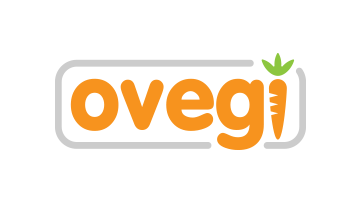 Logo for Ovegi.com
