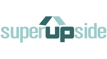 Logo for Superupside.com