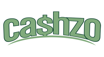 Logo for Cashzo.com