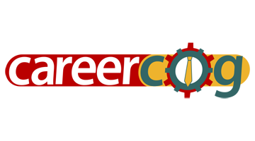 Logo for Careercog.com