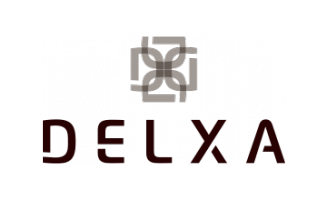 Logo for Delxa.com