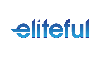 Logo for Eliteful.com